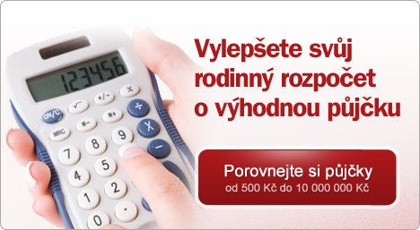 468x257xuspory-hp-rozcestnik-pujc.png.pagespeed.ic.IjZLg8VldB