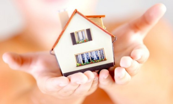 kalkulačka majetkového pojištění