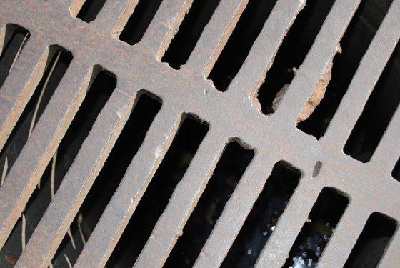 bezvýkopové opravy kanalizace